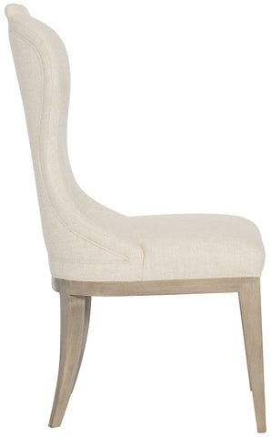 Santa Barbara Upholstered Side Chair