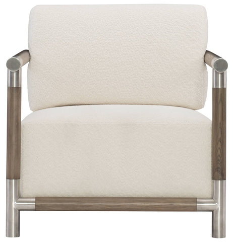 Bernhardt Kylie Chair