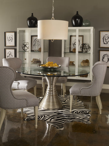 Estrella Dining Table