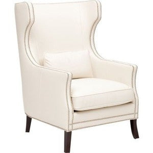 Bernhardt Kingston Chair