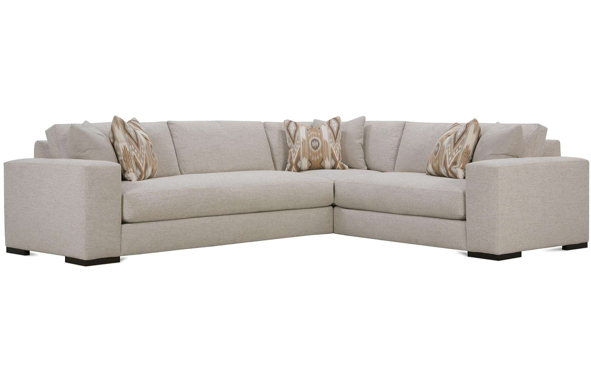 Aiden Sectional Sectional