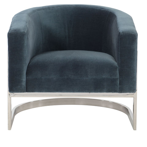 Bernhardt Callie Chair