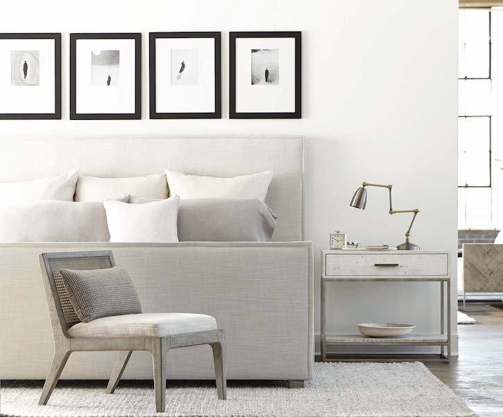 Bed Down Furniture Gallery - Atlanta Furniture Store | Beds ...