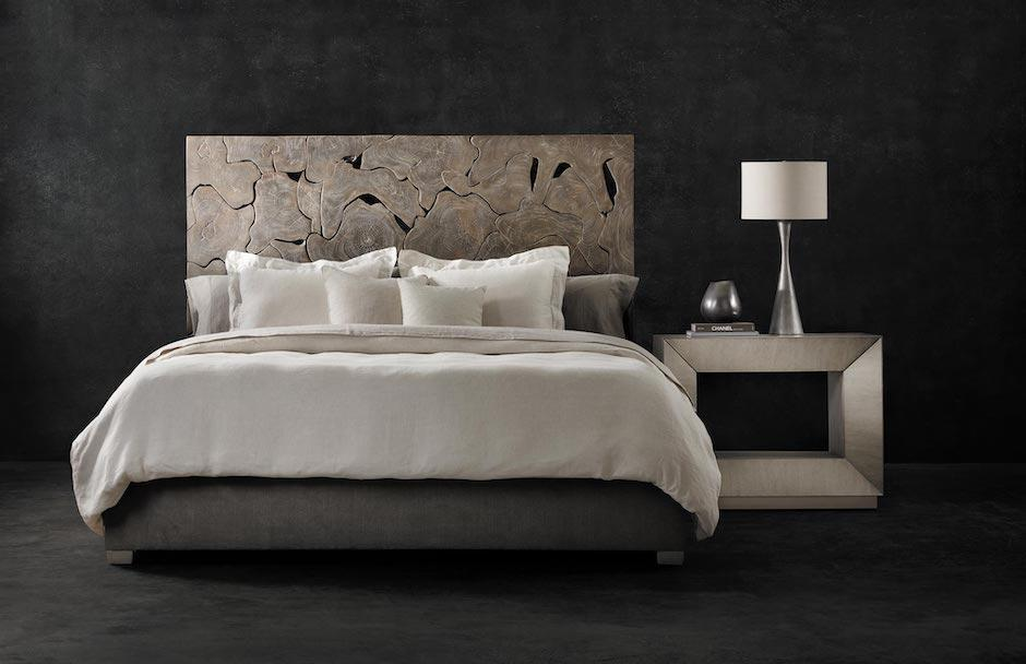 Bed Down Furniture Gallery