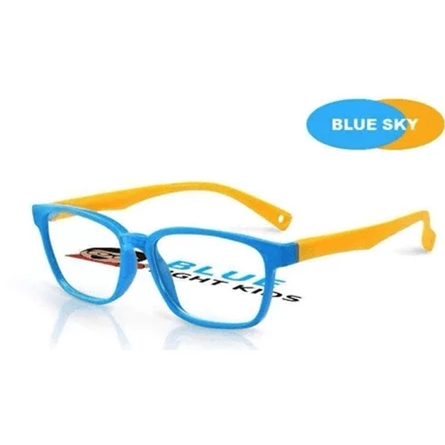 Premium Blue Light Glasses