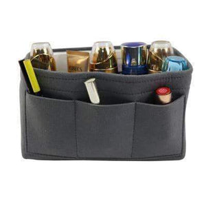 Purse Bag Organizer