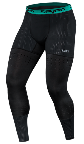 PANTALÓN SEVEN YOUTH  ZERO COMPRESSION