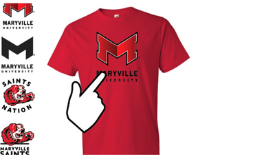 Build your m-Shirt