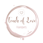 Touch Of Love Hampers