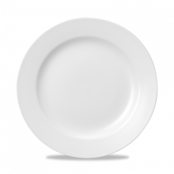 Classic Plate - 10""