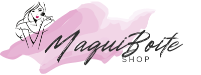 MaquiBoite | Boutique de Malette Maquillage & Rangement Maquillage