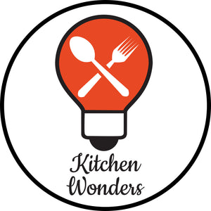 Kitchen Wonders