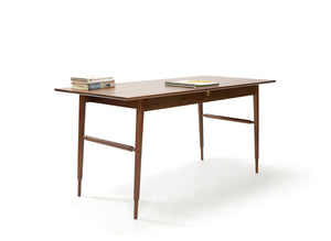 Carnegie Desk