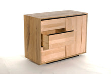 Load image into Gallery viewer, Marietta Cabinet | Sideboard & Media Console