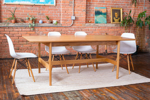Henrik Dining Table