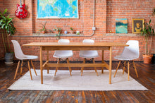 Load image into Gallery viewer, Henrik Dining Table