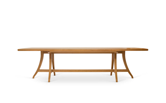 Kristofer Dining Table