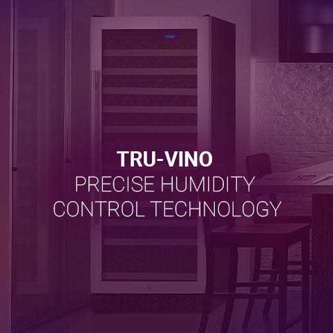 truvino humidity control