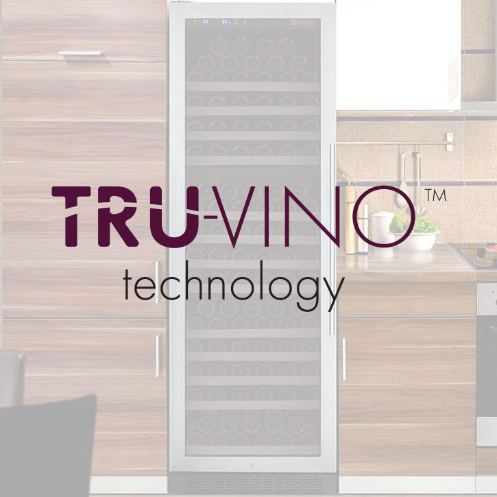 introducing tru-vino