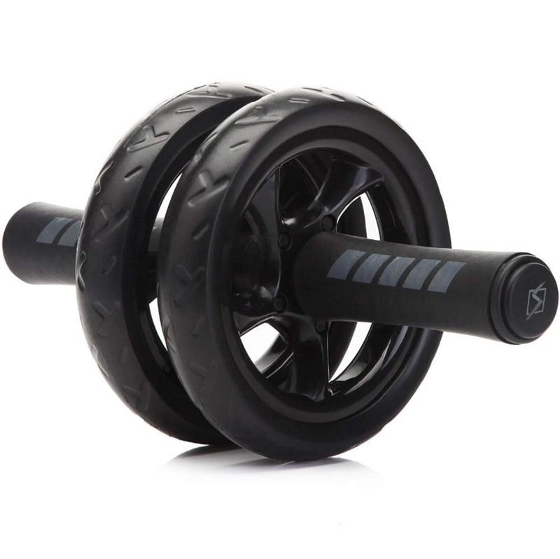 FIT FALCON™ | ABS WHEEL