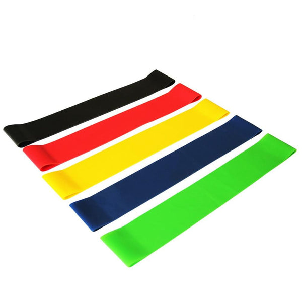 FIT FALCON™ | RESISTANCE LOOP BANDS