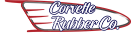 Corvette Rubber Co. - Since 1975