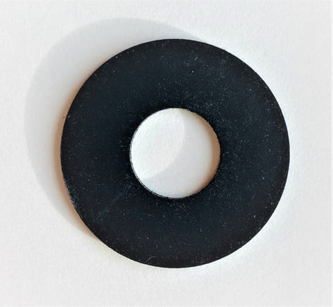G609: 56-60 Antenna Base Gasket