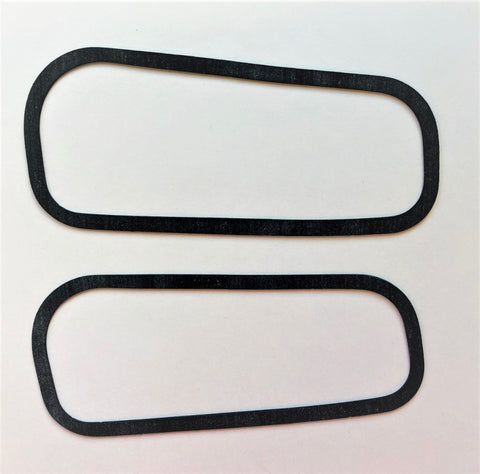 G627: 69-82 Door Handle Gasket -pair