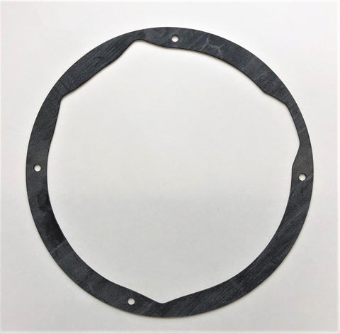 G681: 53-57 Headlamp Bucket Gasket