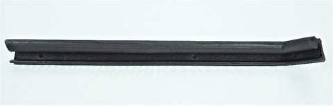 S103R: 56-62 Side Rail Center RH