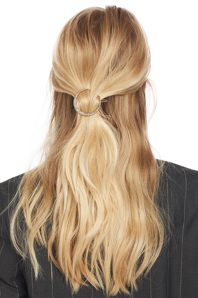 Milk Boutique | The Rita Hair Clip - Women's Hair Clips