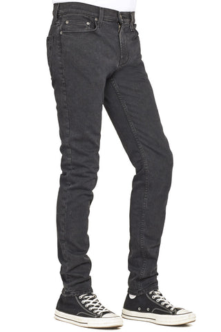 Skinny Fit Jeans (Indiana)