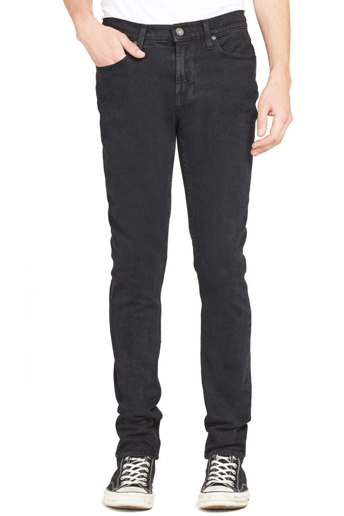 Skinny Fit Jeans (Ink)