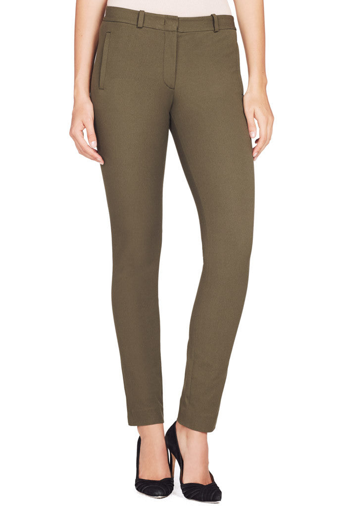 New Eliston Stretch Pant