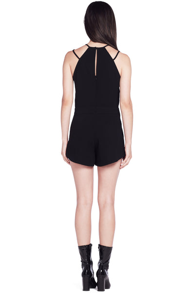 Farn Playsuit
