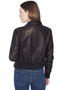 Kalore Biker Jacket