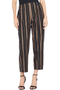 Masai Stripe Pants