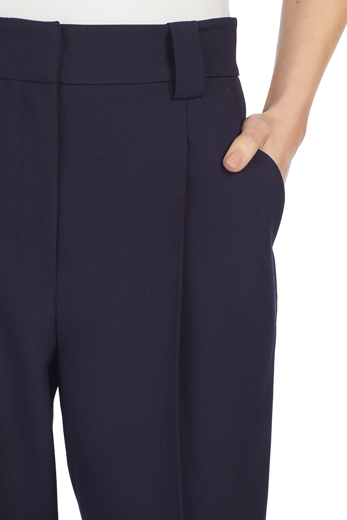 Collin Pant (Midnight)