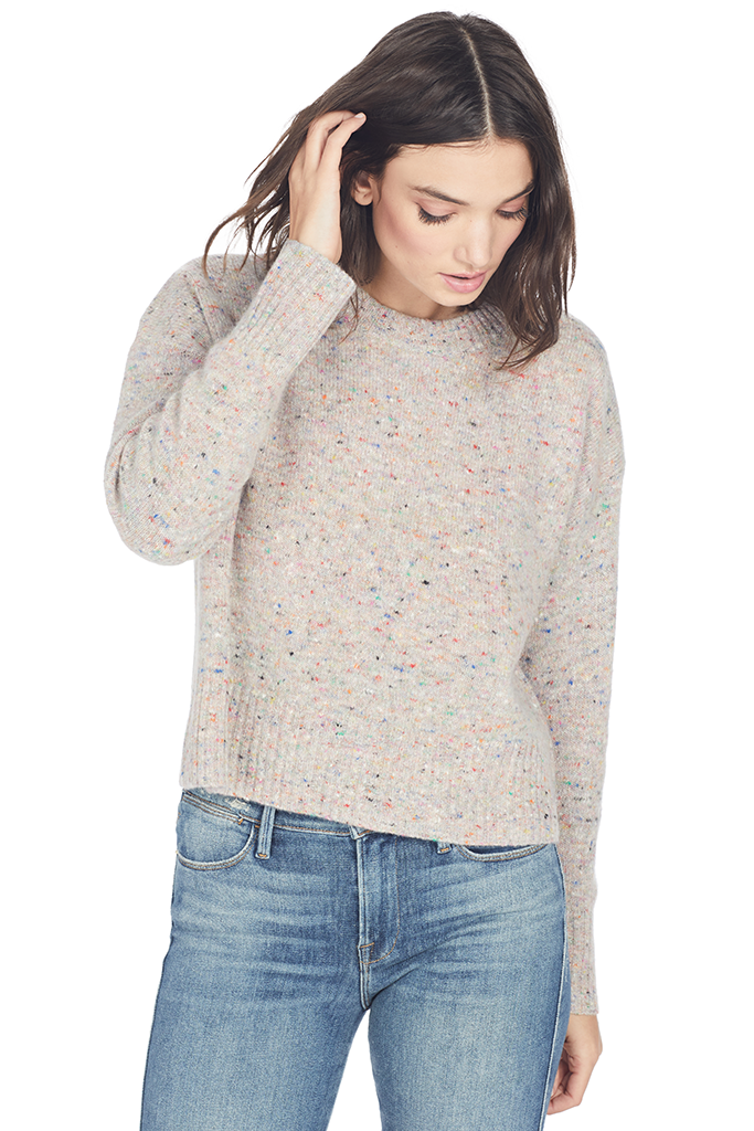 2091f2530b Sweaters   Knits – Milk Boutique