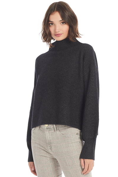 A.L.C. Helena Sweater - Milk Boutique