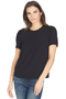 ALC Mariana Top (Black)
