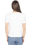ALC Mariana Top (White)