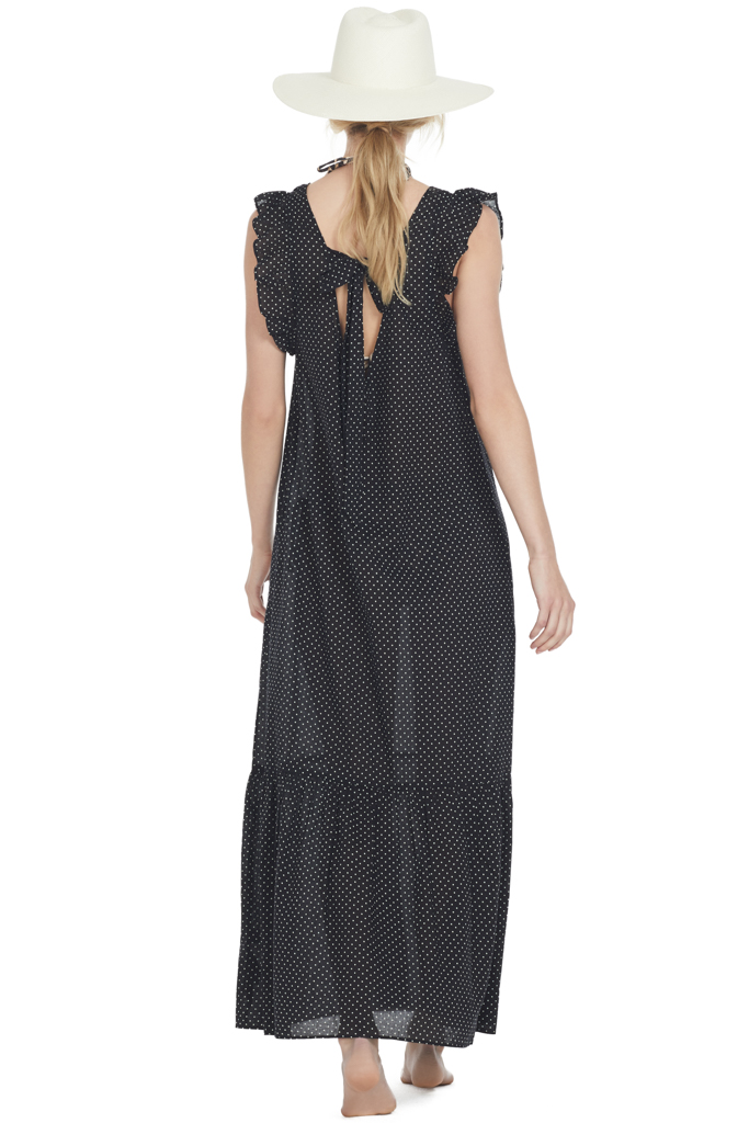 Amory Coverups (Black)