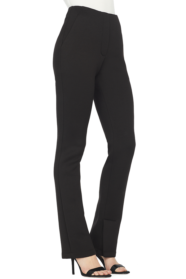 Beaufille Alcott Trouser (Black)