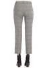 Cropped Perfect Trouser Shopatmilk.com