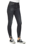 IRO Vlade Jean (Black) - Milk Boutique