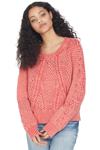 IRO Corbel Sweater (Grenadine)