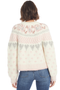 Loveshackfancy Jamie Cardigan - Women's Sweaters