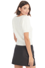 Loveshackfancy Karlie Pullover - Women's Tops at Milk Boutique