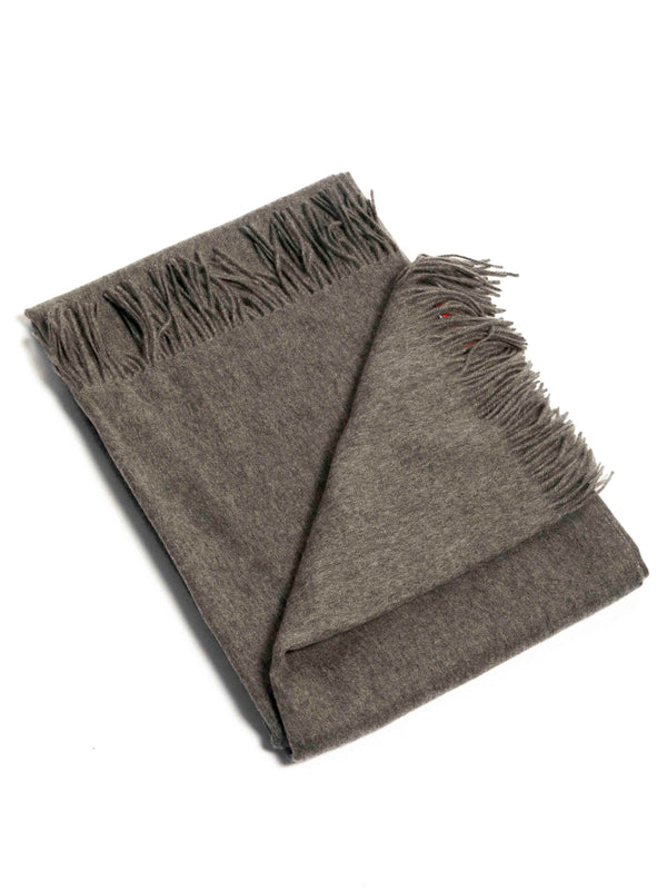Cashmere Blanket from Milk Boutique